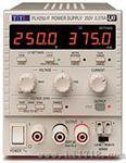 PLH120 高精度直流電源|TTi穩壓電源
