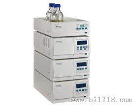 液相色谱仪(可测邻苯、多溴等)