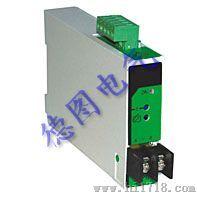 合肥交流电流变送器TS-BA2AC