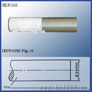 供应试具32探针:ZLT-I15