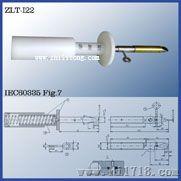 供应试验指甲:ZLT-I22