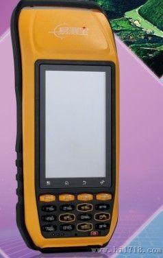 易测宝GPST60安卓系统高精度采集器