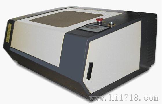 械设备+激光机多少钱一台