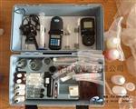 HACH DREL 2800 便携式水质分析仪 DREL 2800