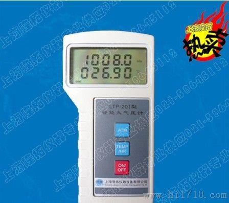 dym3-03型数字大气压计图片