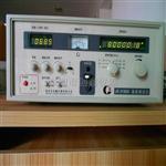 高晶振测试仪|晶体阻抗计|晶振频率测量仪