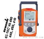 正品供应EX-TEC HS650燃气管网综合检测仪
