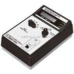 5402D漏电开关测试仪