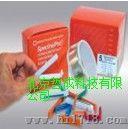 透析袋 即用型 RC膜 再生纖維素膜 北京哲成 特價促銷