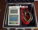 土壤電阻率測試儀 北京哲成 廠家直銷