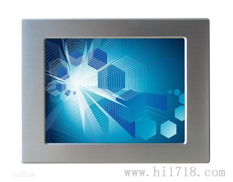 平板电脑显示屏外壳,工业平板电脑显示屏外壳