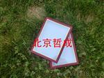 昆虫针插标本盒(裱漆布、配针插板) C型北京供应价格