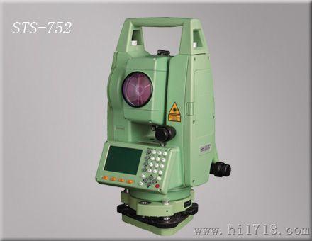 测绘仪器网_测绘仪器_经纬仪、水准仪_捷配仪器仪表网