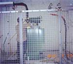 五金厂油浸式变压器维修价格