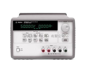 直流电和交流电的区别 直流电源 直流电源spd3000c图片