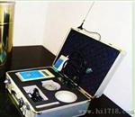 便携式地表径流测量仪( 地表坡面 山区用)北京现货供应