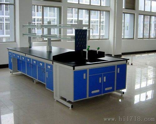 厦门实验室台柜 厦门实验室台柜价格 厦门实验室台柜供应   全钢结构