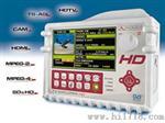 TV EXPLORER HD高清电视频谱场强仪,PROMAX代理商