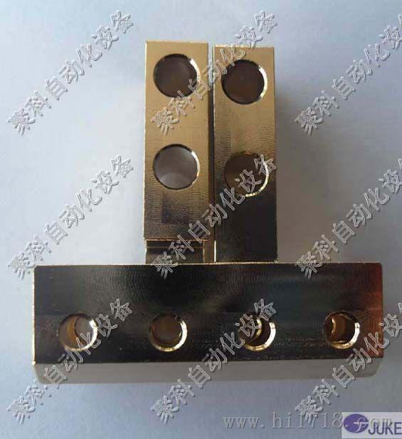 > 气路管线 484  聚科热压头支架固定热压头,辅助焊接斑马线 型号:无