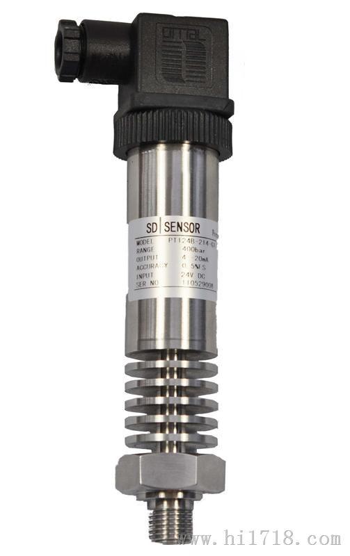 JT-8039CRA压阻式压力变送器
