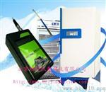 手持式高精度低温温度记录仪-国内首创 SX-ELTJ