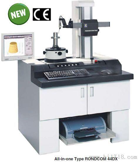 供应圆度仪 圆度仪生产商和制造商