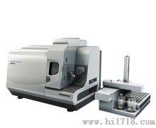 ICP-MS 2000電感耦合等離子體質譜儀