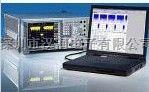 8G信号分析仪/频谱仪,fsq8/FSQ8价格