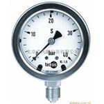 S4250压力开关/压力控制器