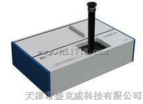 WSL-2比较测色仪,天津WSL-2比较测色仪