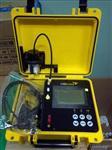 单品——英国bedfont MBFUMA型溴甲烷检测仪