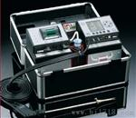 德国MRU NOVA2000型烟气分析仪