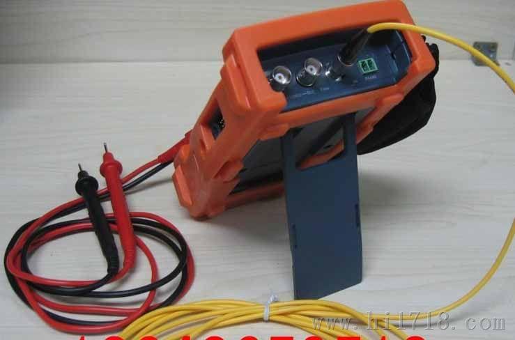 型号:HVT-3000 - 工程宝,HVT-3000,工程宝300