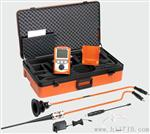 VT 450EX系列燃气管网综合检测仪