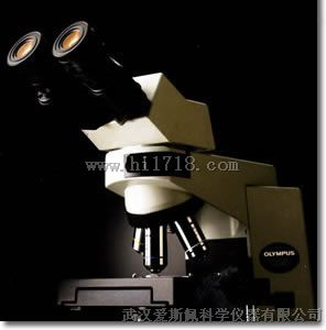 奥林巴斯CX41生物显微镜