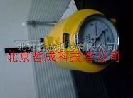 防腐型濕式氣體流量計LMF-1 特價促銷
