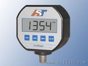 AG100壓力表 AG200電數字壓力表