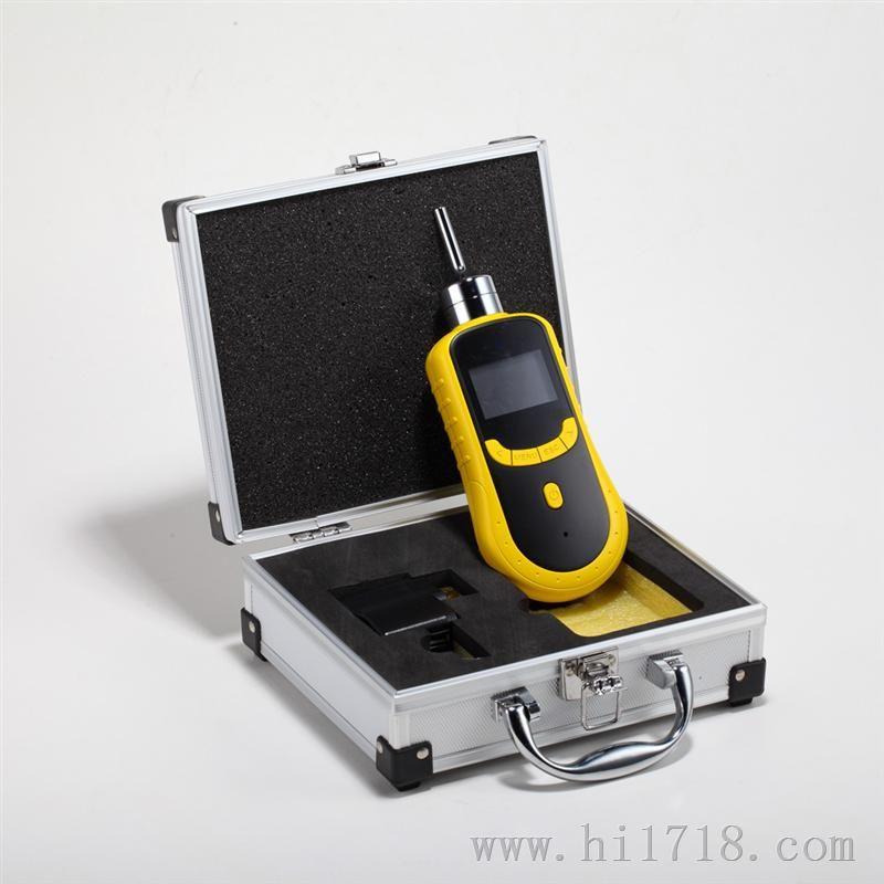 泵吸式SKY2000-CLO2二氧化氯检测仪,消毒残余二氧化氯报警仪