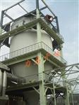 常州喷雾干燥机丨高速离心喷雾干燥机LPG