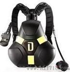 德尔格PSS500压缩空气呼吸器