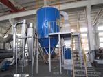 發酵液離心噴霧干燥設備終水分<4%