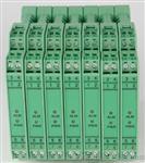 温度变送器武汉,TS-WB10D,TS-WB1D;输入K,PT100/4-20mA
