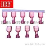 供应HRB110直型绝缘端子,HRB110直型绝缘端子厂家,欢迎来电询价