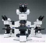 東莞深圳奧林巴斯BX51M/BX61/MX61/STM6顯微鏡維修回收廠商