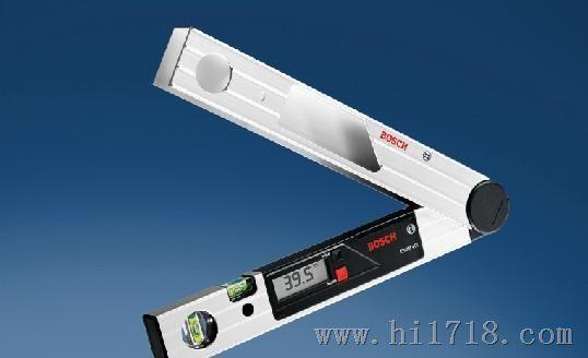 供应/批发 博世/bosch dwm 40 l 数字显示角度测量仪