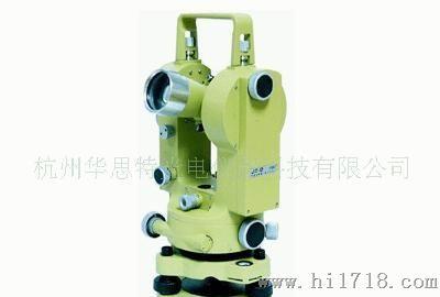供应苏光j2-2光学经纬仪