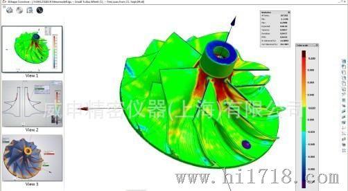 自动扫描仪_赛数OS12000Bookcopy全自动书刊扫描仪书