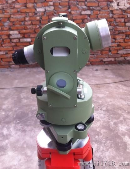 1002军工厂j6e光学经纬仪