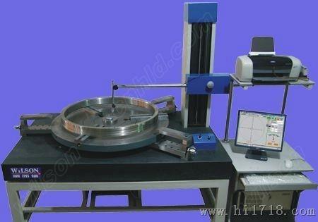 > dtp-5000a圆度仪 > 高清图片
