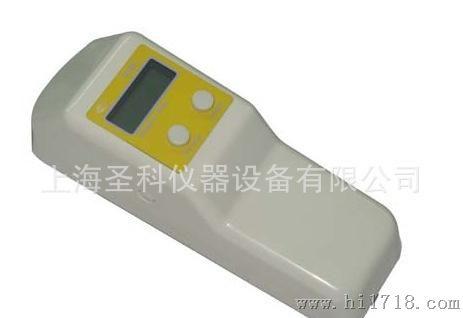 v白度WSB-1便携式白度计手持式白度仪-上海圣扫地机器人边刷